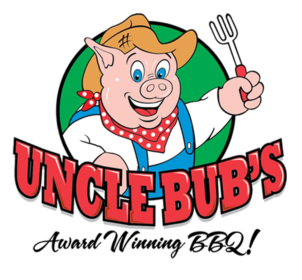 Uncle Bub's