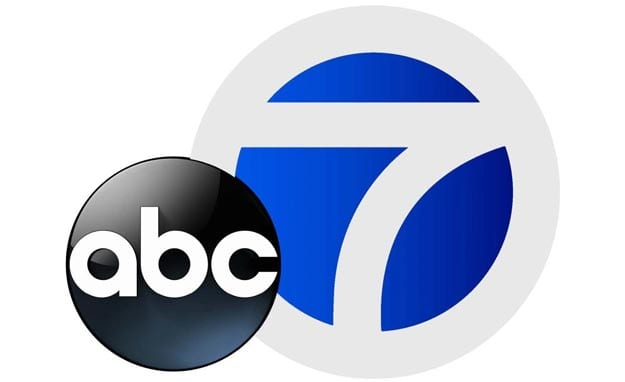 Featured on ABC 7 Chicago