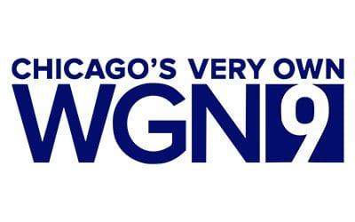 """WGN-TV """"Chicago's Best TV"""""""