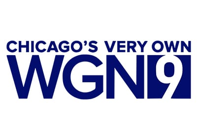 "WGN-TV ""Chicago's Best TV"""